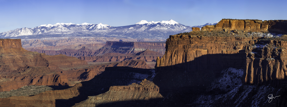 2015 Utah-7.jpg