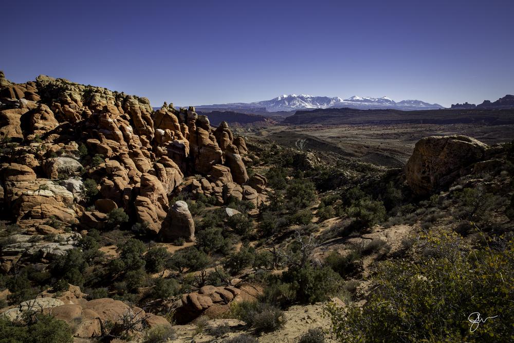 2015 Utah-18.jpg