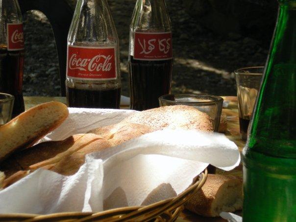 The World of Coke