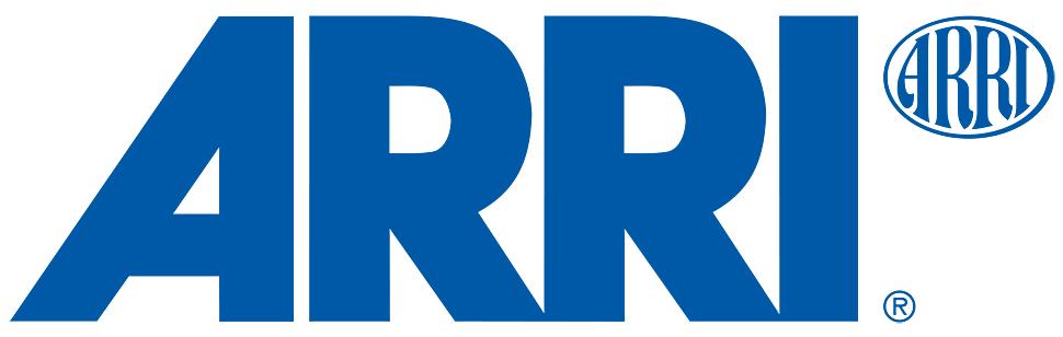 Arri Logo.png