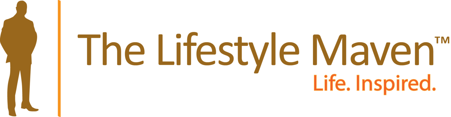 The Lifestyle Maven™