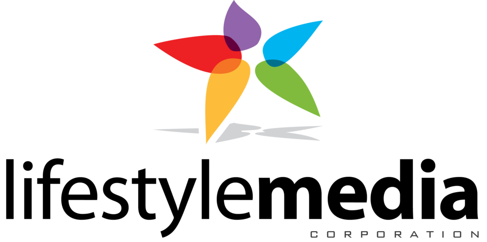 lifestylemedia logo