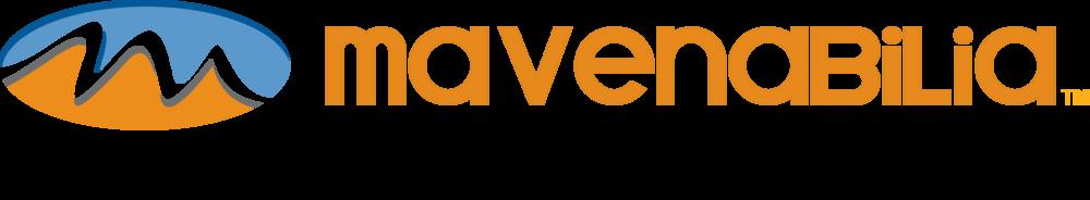 mavenabilia logo