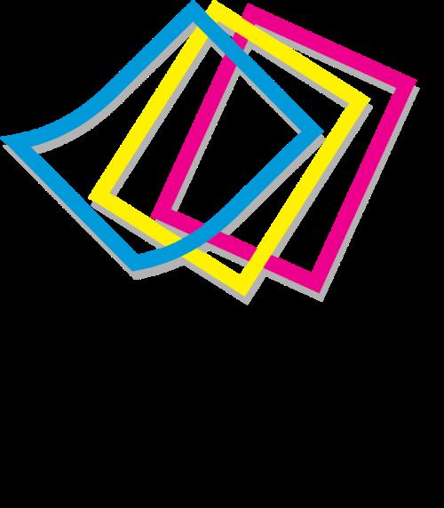 MavenPub-logo