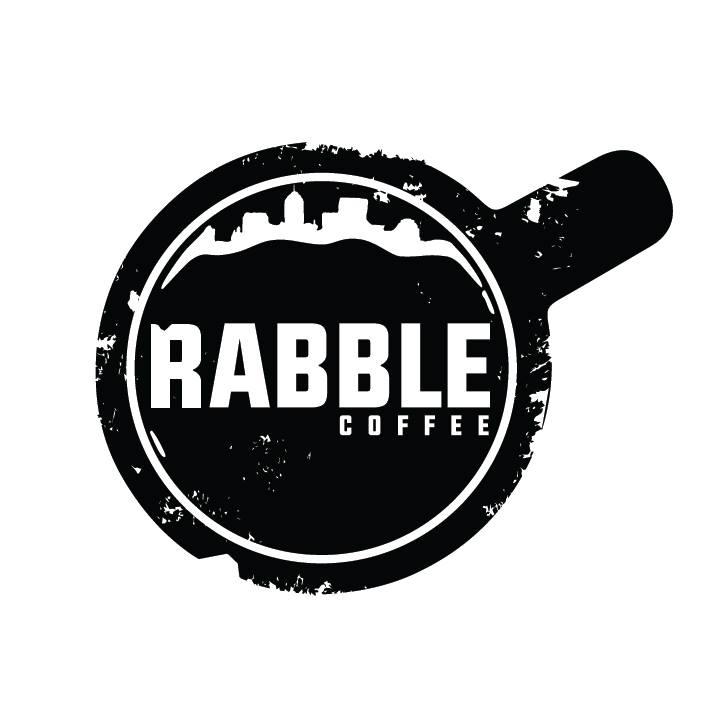 Rabble Logo.jpg