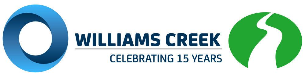 Williams Creek CoBranded Logo_15 years.jpg