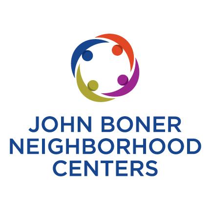 Boner-Logo-Vert.jpg
