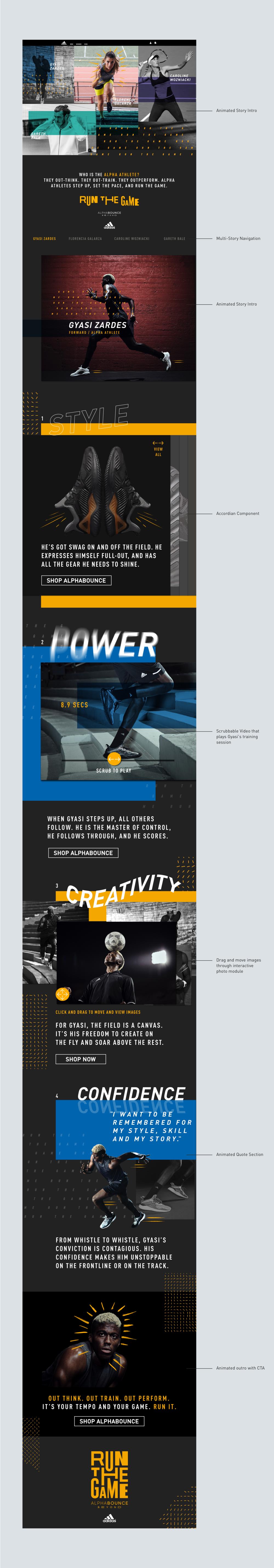 addidas_desktop_revised.png