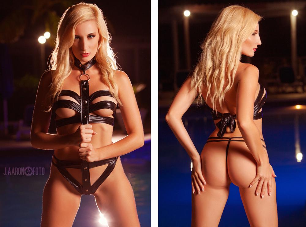 Холли вульф фото голая