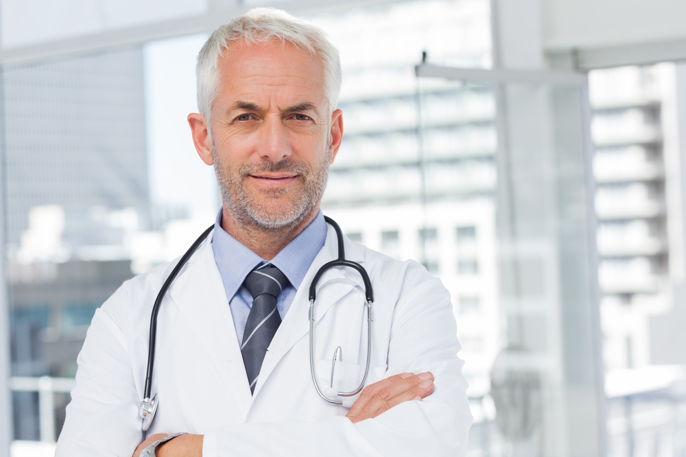 Ready to take the next step?   Find a Doctor