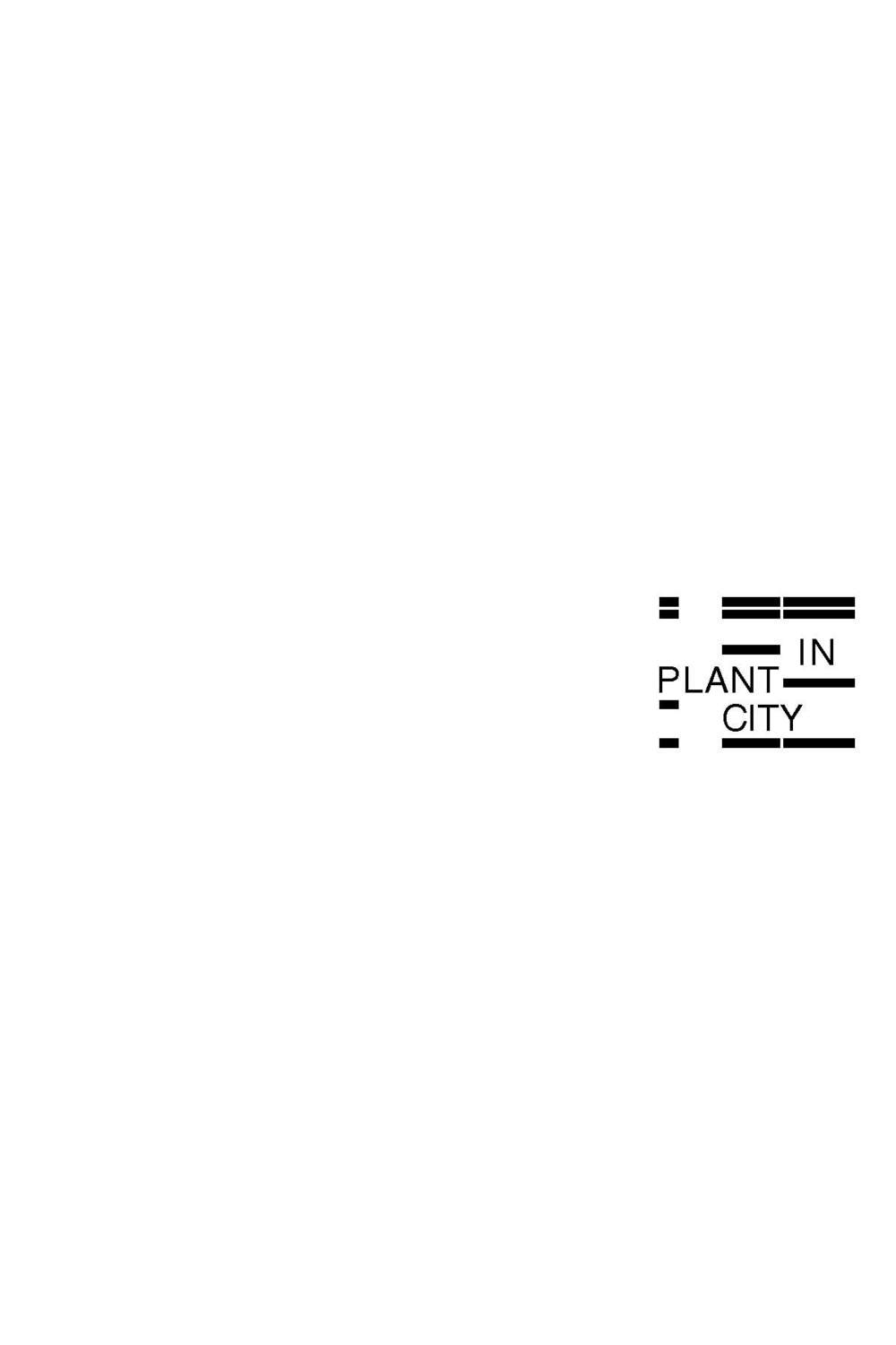 2nd edition_Plant-In City_Page_01.jpg