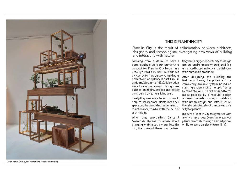 2nd edition_Plant-In City_Page_03.jpg