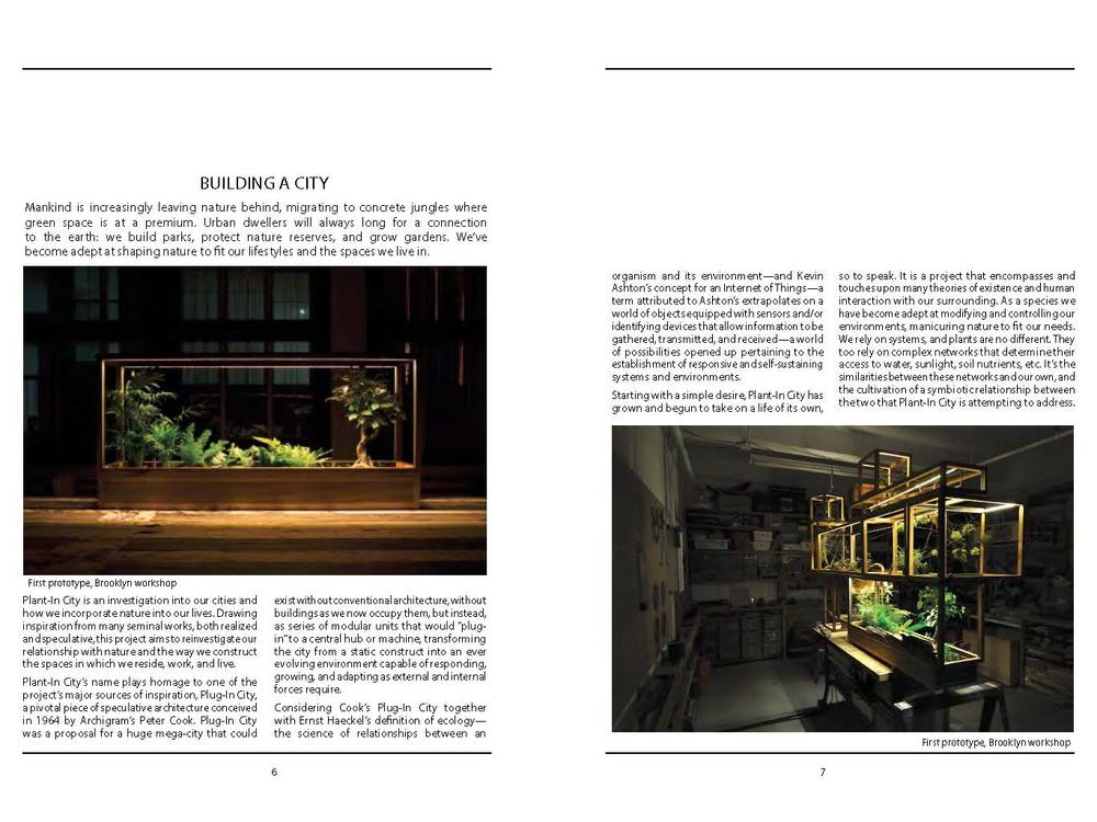 2nd edition_Plant-In City_Page_04.jpg