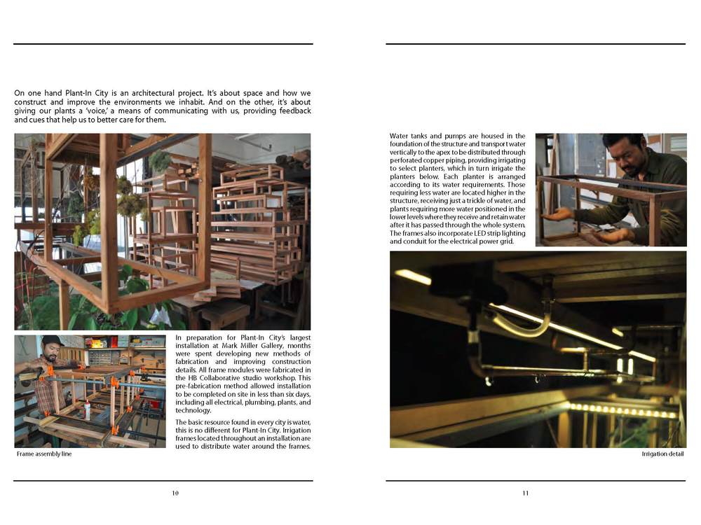 2nd edition_Plant-In City_Page_06.jpg