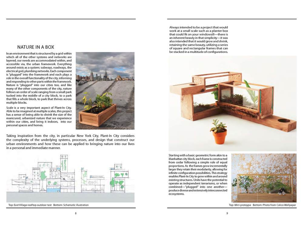 2nd edition_Plant-In City_Page_05.jpg