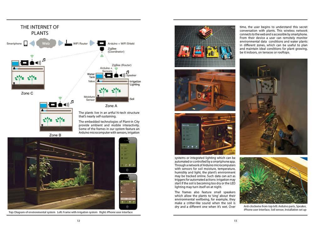 2nd edition_Plant-In City_Page_07.jpg