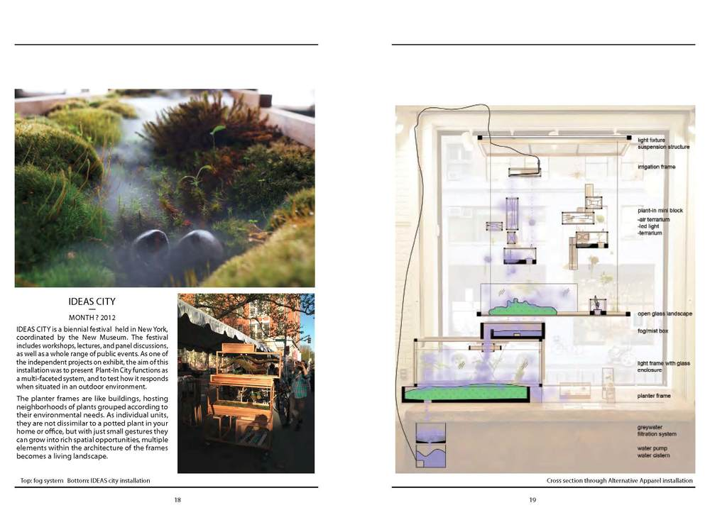 2nd edition_Plant-In City_Page_10.jpg