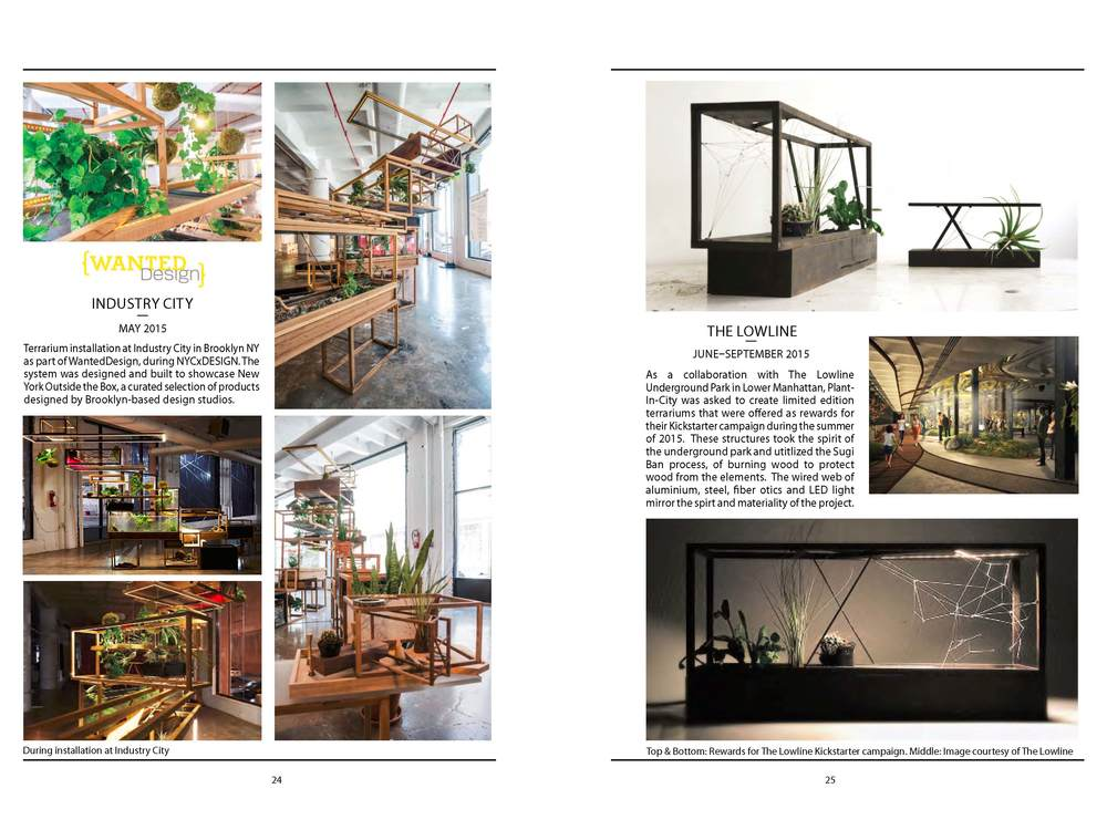 2nd edition_Plant-In City_Page_13.jpg