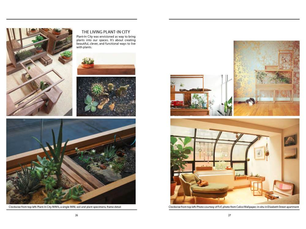 2nd edition_Plant-In City_Page_14.jpg