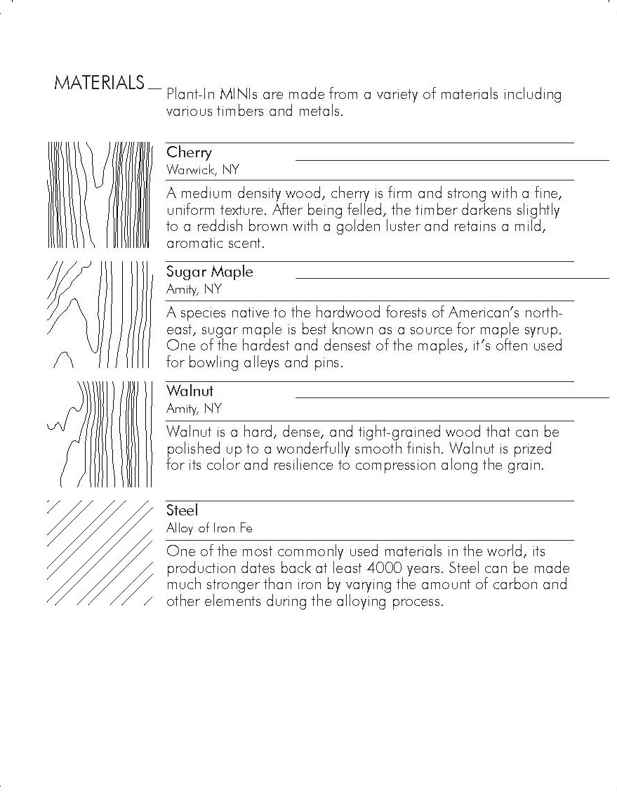 Plant-In City_Brochure-2nd Edition (4)_Page_02.jpg