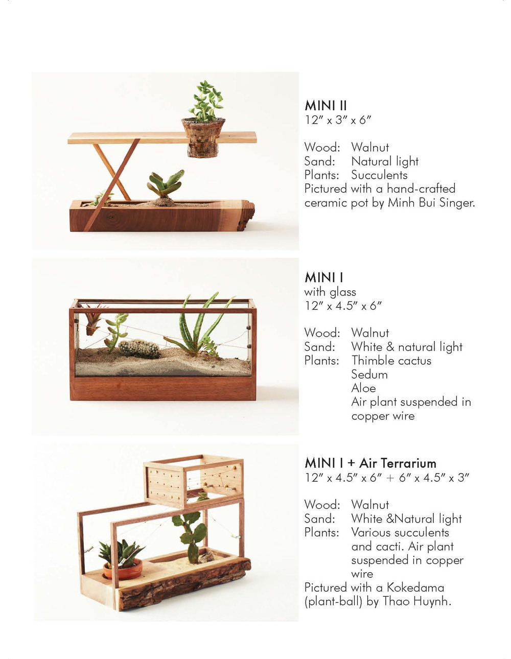 Plant-In City_Brochure-2nd Edition (4)_Page_07.jpg