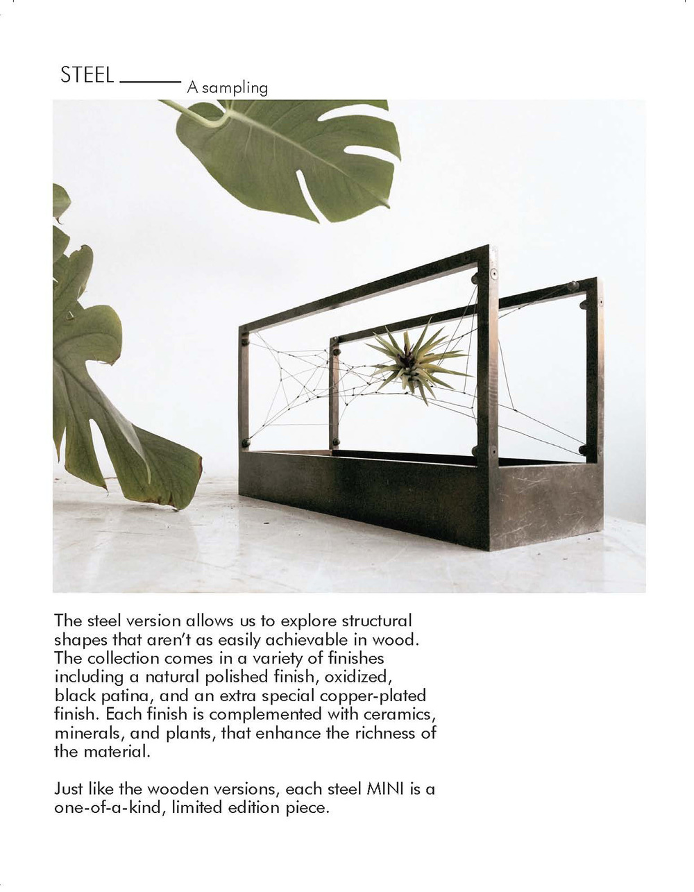 Plant-In City_Brochure-2nd Edition (4)_Page_08.jpg