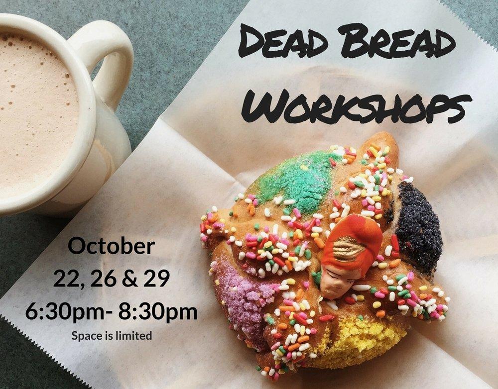 Dead Bread Workshops.jpg