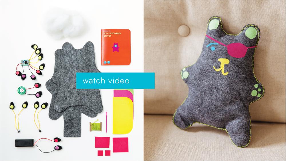 Smart Toys For All Br Girls And Boys Wondernik