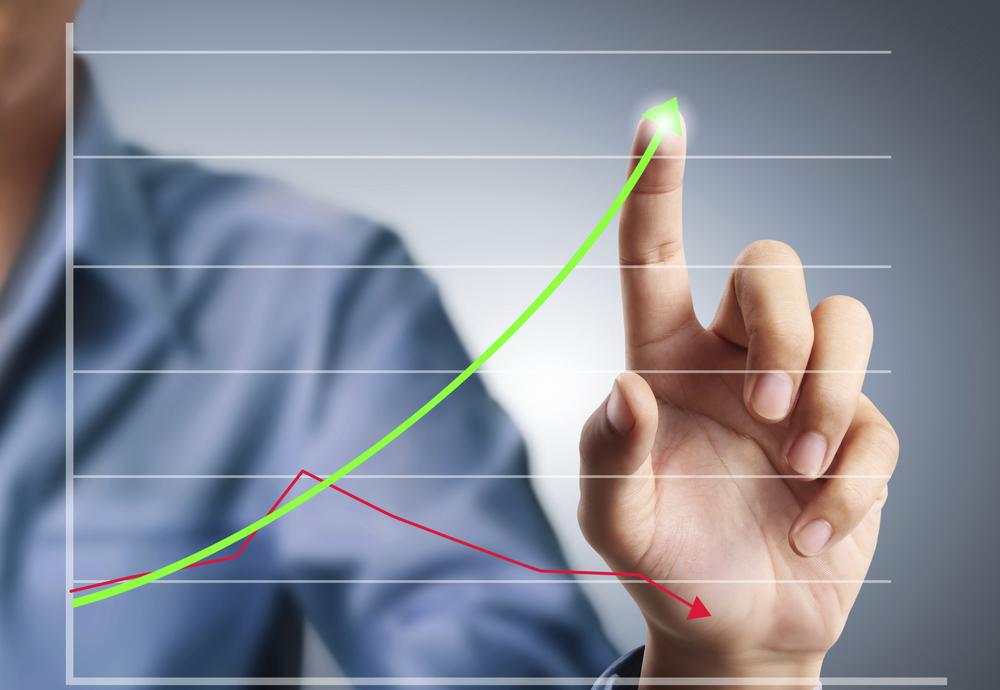 investor stock analysis