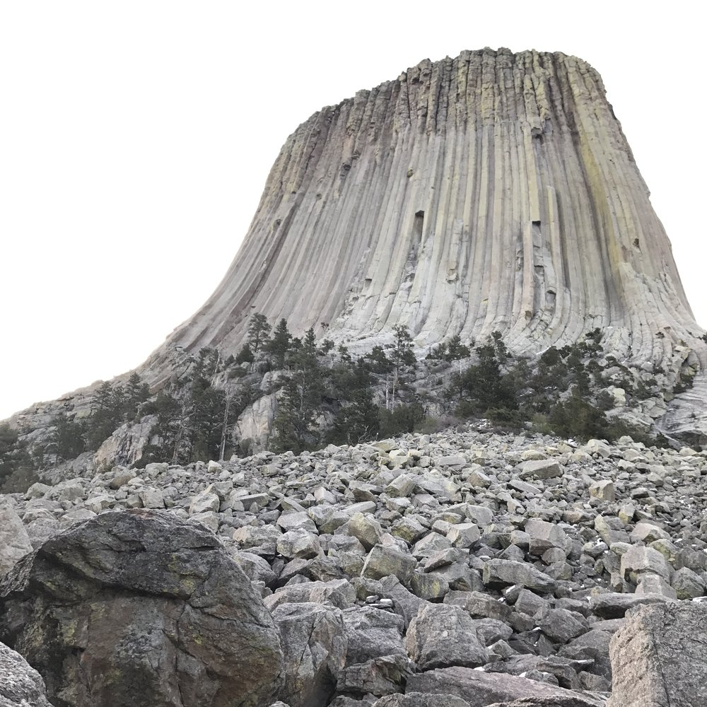 devils-tower-national-monument-road-trip.JPG
