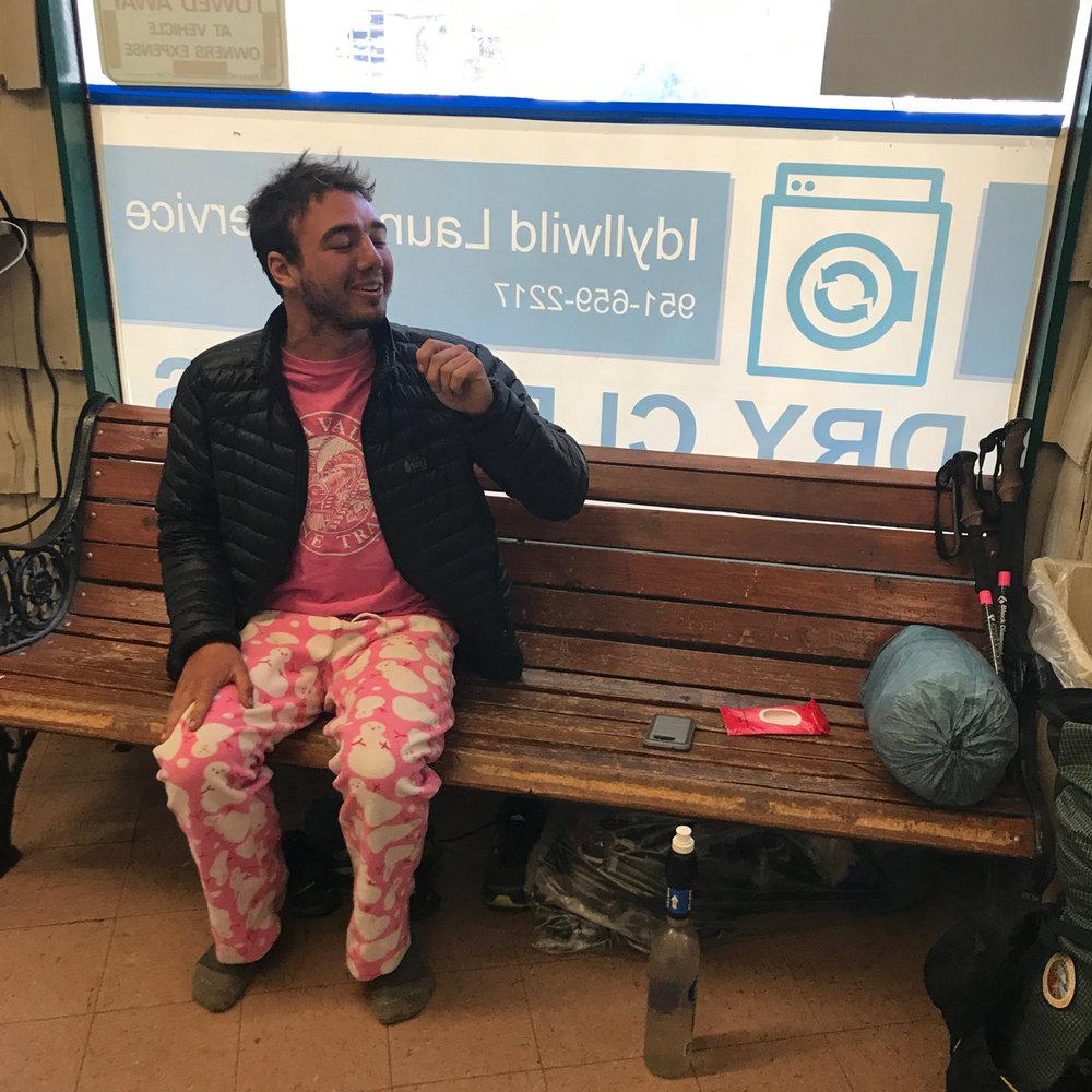 sam-idyllwild-laundromat.jpg