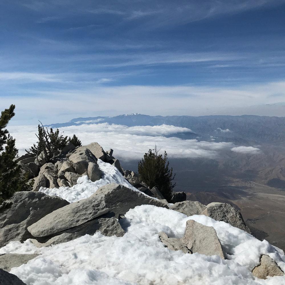 san-jacinto-summit-view.jpg
