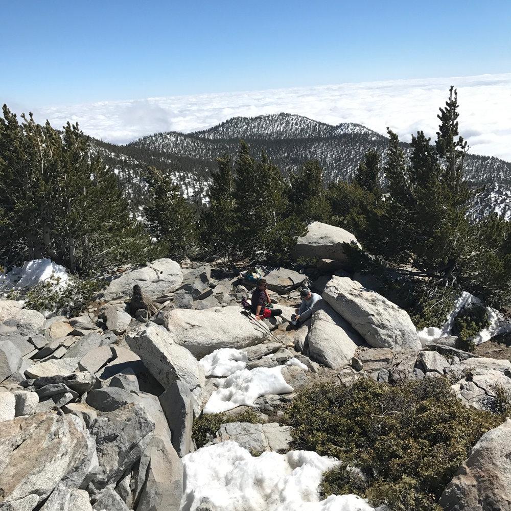 san-jacinto-summit-alex.jpg