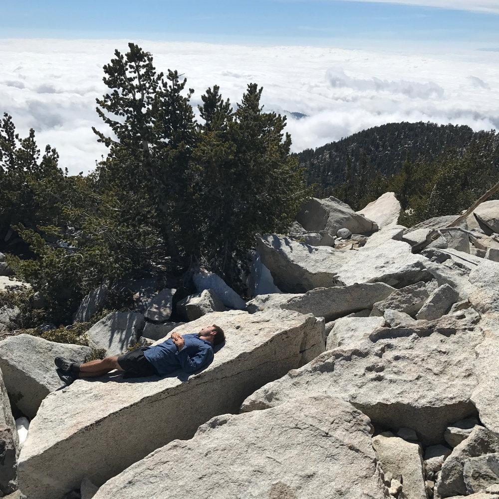 san-jacinto-summit-sam.jpg