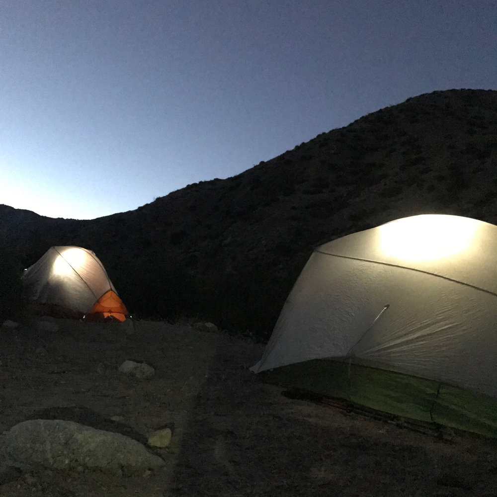 camping-mission-creek.jpg