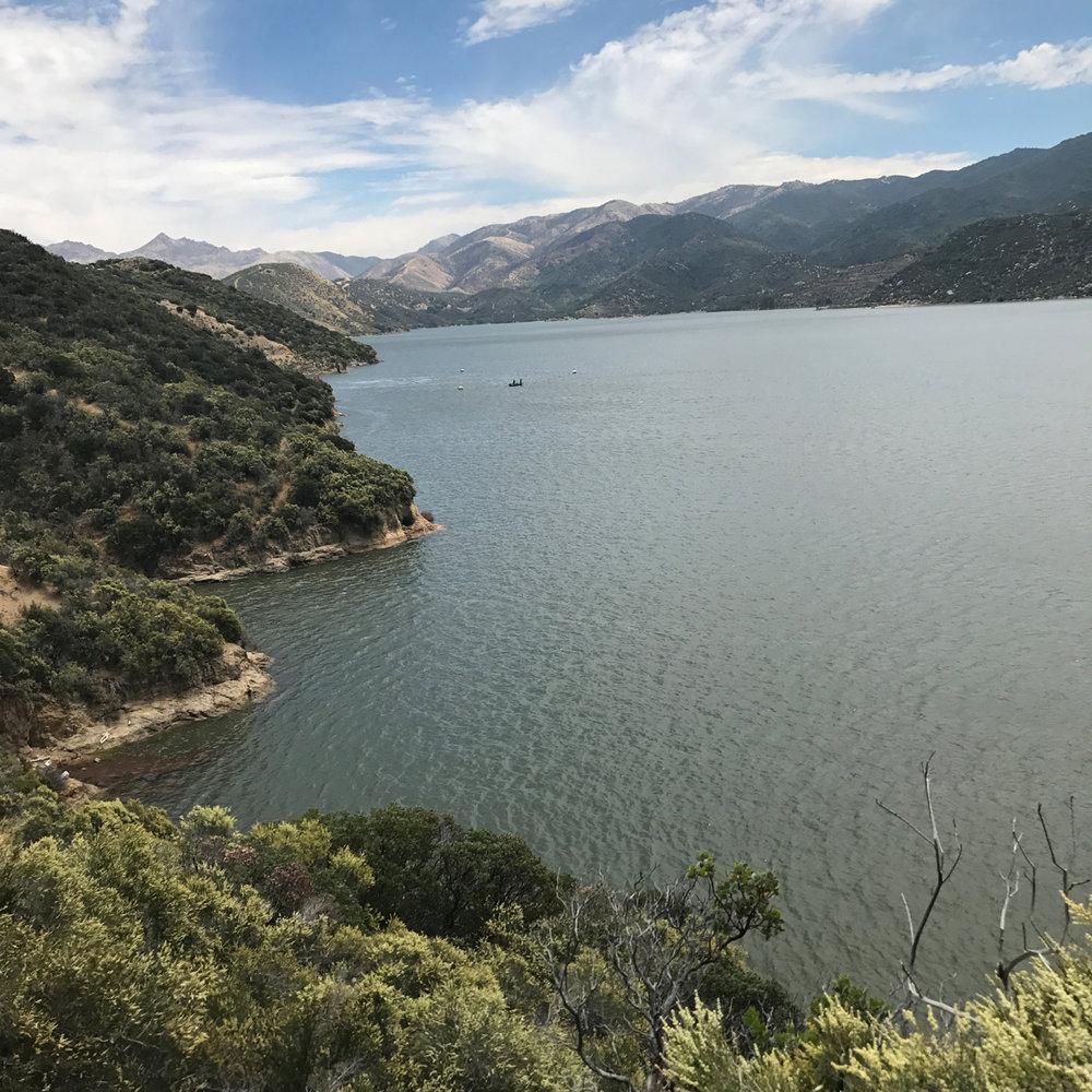 silverwood-lake-pct.jpg
