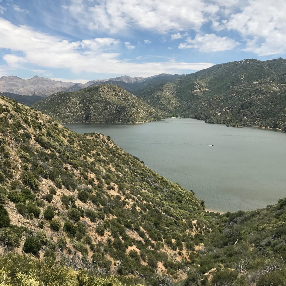 silverwood-lake-pct-2.jpg