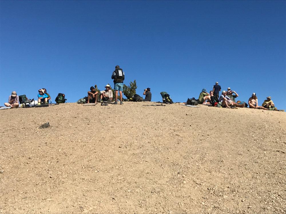 mt-baldy-summit-2.jpg