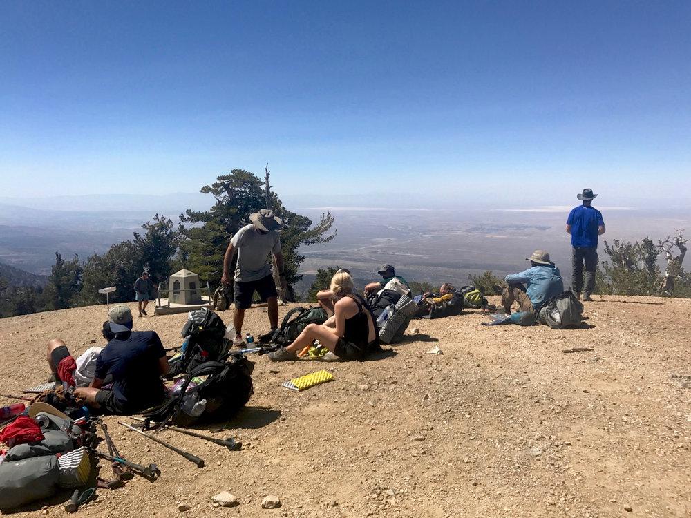 mount-baldy-summit.jpg