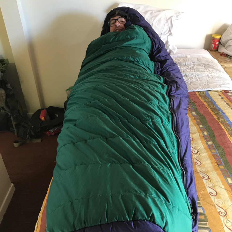 alex-sleeping-bag-tehachapi.jpg