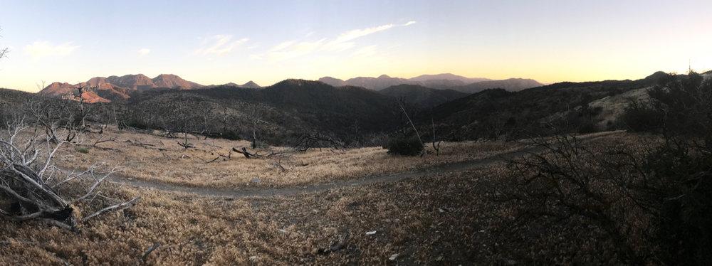 pacific-crest-trail-desert-panorama.jpg