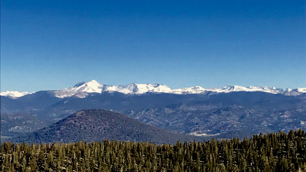 sierra-day-2-skyline-2.jpg
