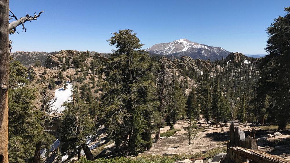 june-16-sierra-day-2-lone-mountain.jpg