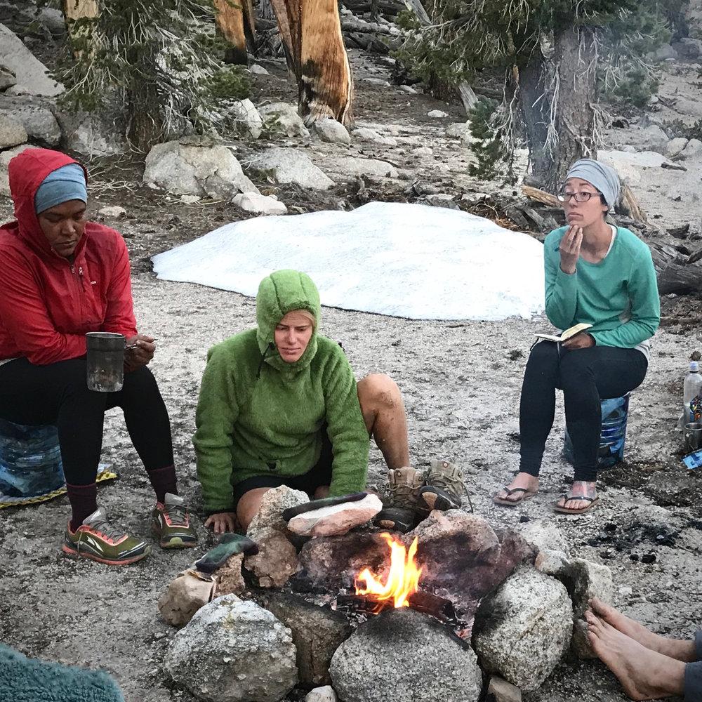 campfire-2 – Version 2.jpg