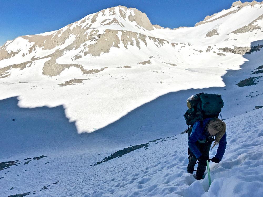 cedar-schimke-climbing-forester-pass-pct.jpg