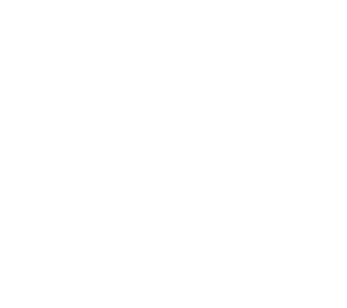 Charter and Bylaws The American Alpine Club – Club Bylaws Template