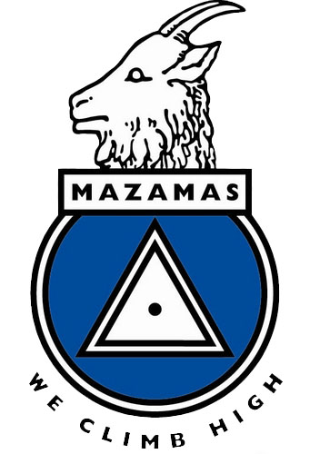 Mazama_Logo(2)(3).jpg