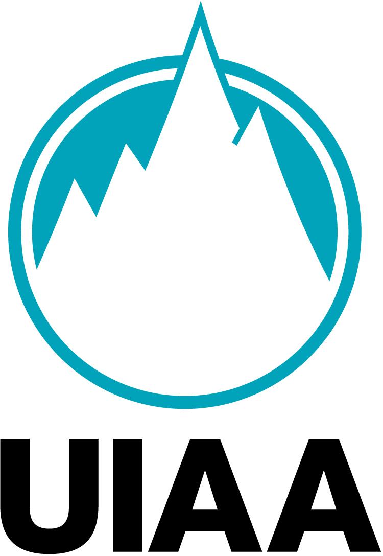 UIAA_Logo.jpg