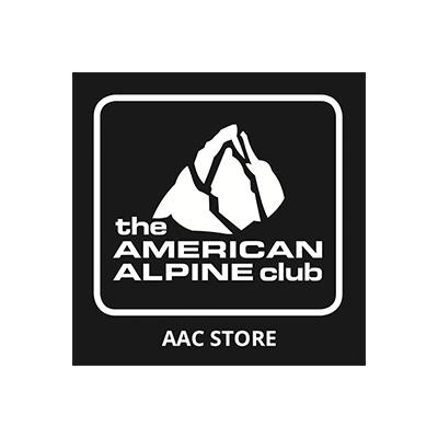 045f1fe78 Gear Discounts — The American Alpine Club