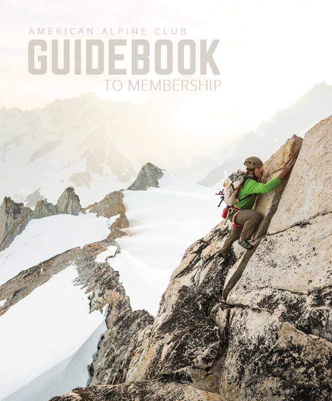 federal resume guidebook aiosearch federal resume writing